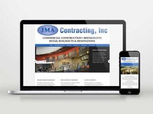 JMA Contracting, Inc.