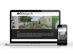 DR3 Design
