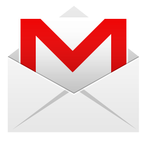 Using Google Apps for Business Email