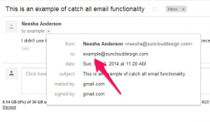 google-apps-catch-all-email