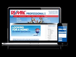 Remax Professionals